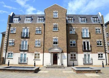 Thumbnail 1 bed flat to rent in Brook Square, Shooter`S Hill