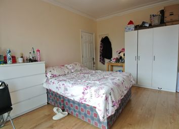 Thumbnail Room to rent in Aberdeen Road, Dollis Hill