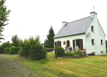 Thumbnail 4 bed detached house for sale in 22150 L'hermitage-Lorge, Côtes-D'armor, Brittany, France