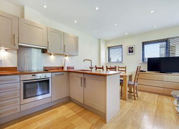 Thumbnail 2 bed flat to rent in Tower View, 171 Tower Bridge Road, London