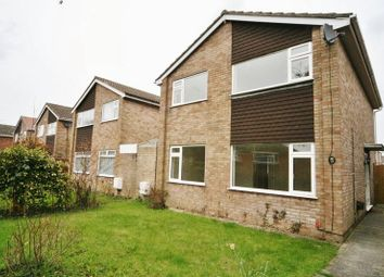 Thumbnail 4 bed detached house to rent in Loweswater Road, Cheltenham