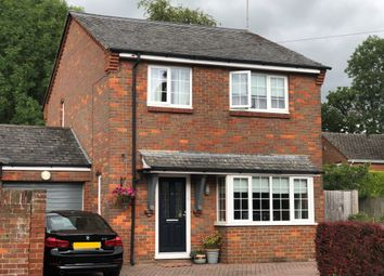 4 bed detached house for sale in Langdon Street, Tring HP23