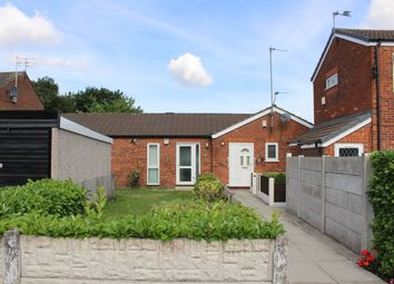 2 bed semi-detached bungalow for sale in Castell Grove, St. Helens WA10