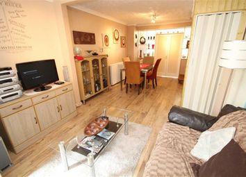 Thumbnail 2 bedroom terraced house for sale in Albion Street, Swindon