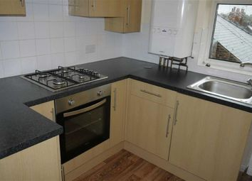 Thumbnail 1 bedroom flat to rent in Shaftesbury Avenue, Hull
