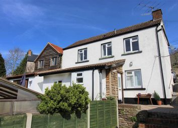 Thumbnail 2 bed property for sale in Awre Road, Blakeney