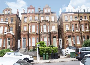 Thumbnail 1 bed flat for sale in Fellows Road, Swiss Cottage, London