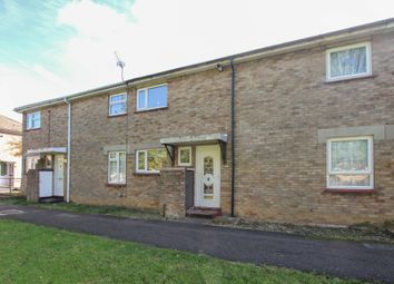 Thumbnail 3 bedroom terraced house for sale in Abington Place, Haverhill