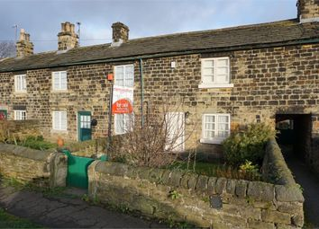 3 bed cottage for sale in Street Lane, Wentworth, Rotherham, South Yorkshire S62