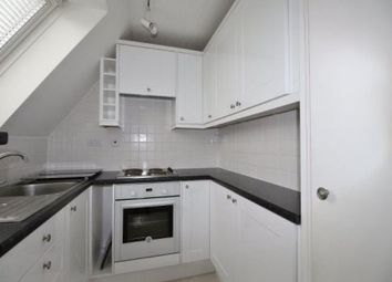 Thumbnail 2 bed property to rent in Sweetbriar House, Churchdown, Gloucester