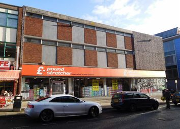 Thumbnail Retail premises to let in Town Road, Stoke-On-Trent, Staffordshire