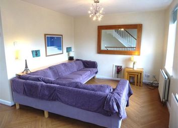 Thumbnail 3 bed terraced house to rent in 13 Priory Court, Dragley Beck, Ulverston