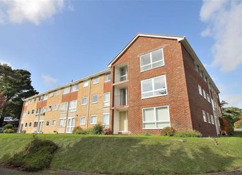 Thumbnail 2 bed flat for sale in Montagu Road, Highcliffe, Christchurch