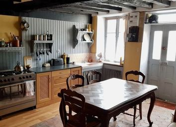 Thumbnail 2 bed property for sale in 61140 Juvigny-Sous-Andaine, France