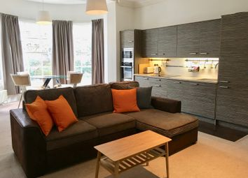 2 bed flat for sale in Oxford Street, Southampton SO14