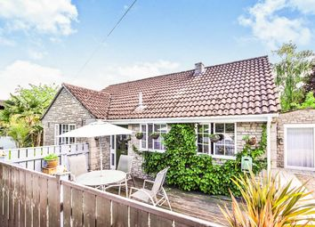 Thumbnail 3 bedroom detached bungalow for sale in Lower Godney, Wells