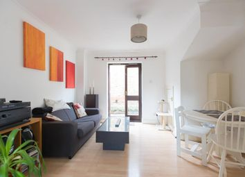 Thumbnail 2 bedroom property for sale in Lyn Mews, Palatine Road, London