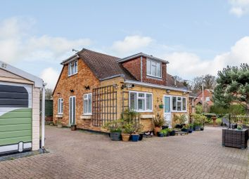 4 bed property for sale in Slade Road, Ottershaw, Chertsey KT16