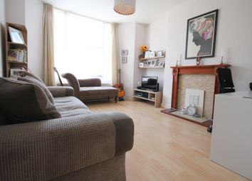 Thumbnail 1 bed flat to rent in Miranda Road, Archway