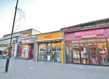 Thumbnail Commercial property for sale in Simply Eat Company, Southampton