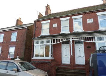 Thumbnail 3 bed property to rent in Albion Street, St Georges, Telford