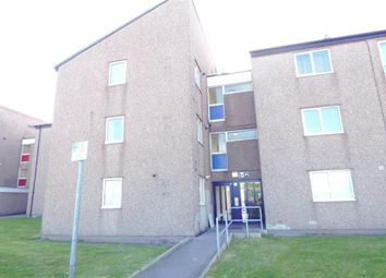 Thumbnail 1 bed flat for sale in Tay Court, Barrow-In-Furness, Cumbria