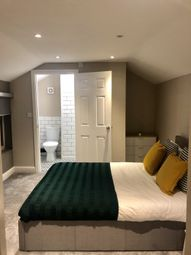 Thumbnail 5 bedroom shared accommodation to rent in Cheshire, Warrington