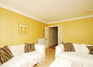 Thumbnail 4 bed property to rent in Hamilton Mews, Southfields