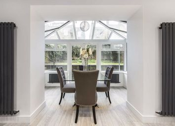 Thumbnail Flat for sale in Malvern Road, Maida Vale
