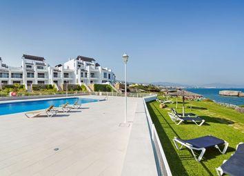 Thumbnail 2 bed apartment for sale in Estepona Beach, Marbella West (Estepona), Costa Del Sol