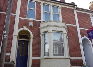 Thumbnail 3 bed terraced house for sale in Turley Road, Greenbank, Bristol