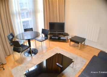 Thumbnail 1 bed property to rent in Ferdinand Street, London