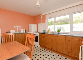 3 bed flat for sale in Long Meadow Way, Canterbury CT2