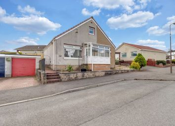 Thumbnail 3 bed property for sale in Kepscaith Road, Whitburn, Bathgate