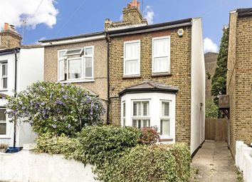 Thumbnail 2 bed property for sale in Portman Road, Norbiton, Kingston Upon Thames