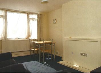 Thumbnail 1 bedroom triplex for sale in Pembroke Road, Muswell Hill, London