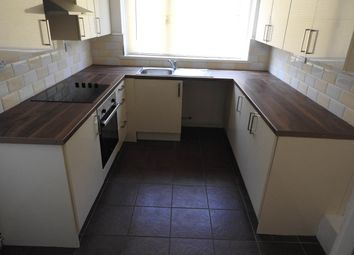 Thumbnail 3 bed property to rent in Bennett Street, Landore, Swansea