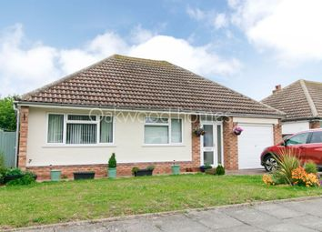 3 bed detached bungalow for sale in St. Michaels Avenue, Margate CT9