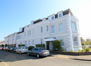 Thumbnail 2 bed flat for sale in Victoria Road, Shoreham-By-Sea