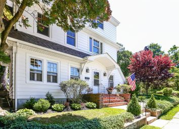 Thumbnail 4 bed property for sale in 15 Willow Street Irvington, Irvington, New York, 10533, United States Of America