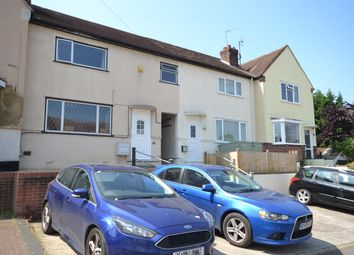 Thumbnail 3 bed semi-detached house for sale in Rosebery Park, Dursley