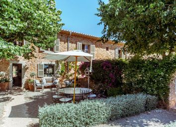 Thumbnail 6 bed country house for sale in Alaro, Mallorca, Spain