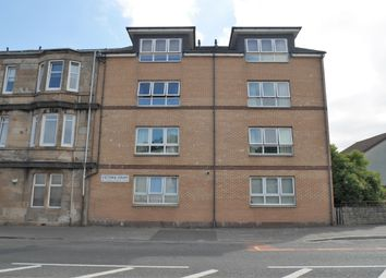 2 bed flat for sale in Paisley Road, Barrhead G78