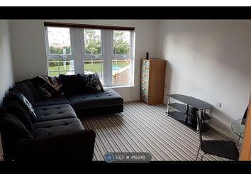 Thumbnail 1 bed flat to rent in Killingworth, Newcastle Upon Tyne