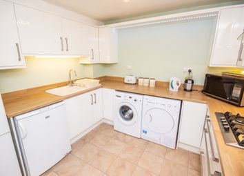1 bed flat for sale in Link Row, Harold Lambert Court, Sheffield S2