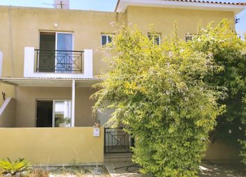 Thumbnail 2 bed property for sale in Universal, Paphos, Cyprus