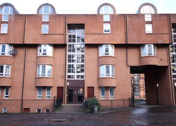 1 bed flat to rent in Saint Vincent Street, Anderston, Glasgow G3