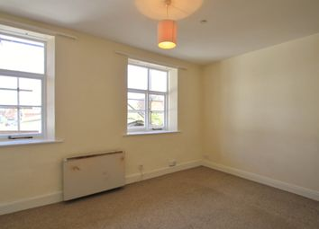 Thumbnail 2 bedroom flat to rent in Printers Court, 139 High Street, Tewkesbury