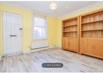 Thumbnail 3 bed terraced house to rent in York Road, Reading