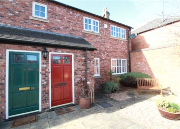 Thumbnail 2 bed flat to rent in The Leys, Hinckley Road, Hinckley, Leicestershire